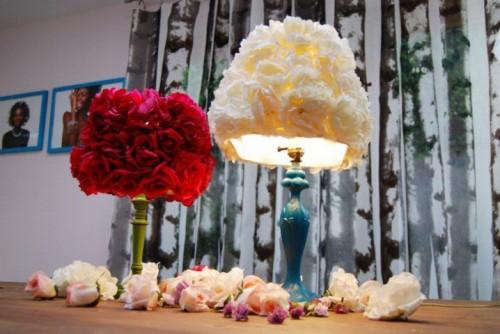flower_lamp07-718x480