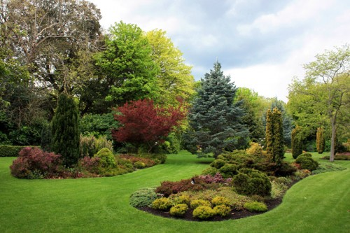 jardin-dublin-4548