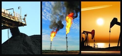 los-tres-combustibles-focc81siles-el-carbocc81n-gas-natural-y-el-petrocc81leo