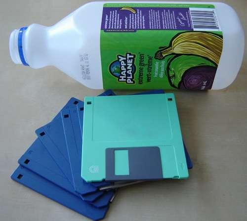 maceteros-disquetes2