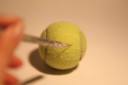 pelota-tenis