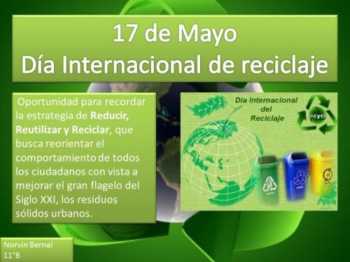 reciclaDiapositiva4