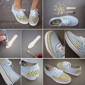 zapatillas-300x300