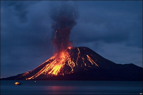 4173715_volcan