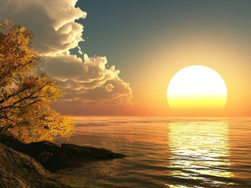 896216__sunrise_p