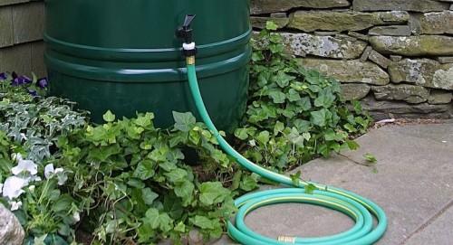 Aprovechar-agua-de-lluvia-para-el-consumo