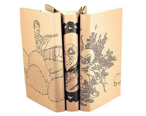 Capas-Para-Livros-em-Papel-Reciclado-07