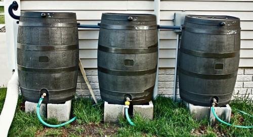 Captar-agua-en-el-ambiente