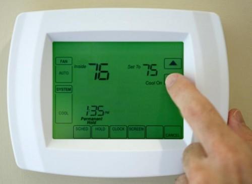 Como-funciona-un-termostato-3