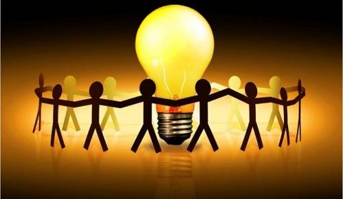Consejos-para-ahorrar-energia-en-el-hogar0