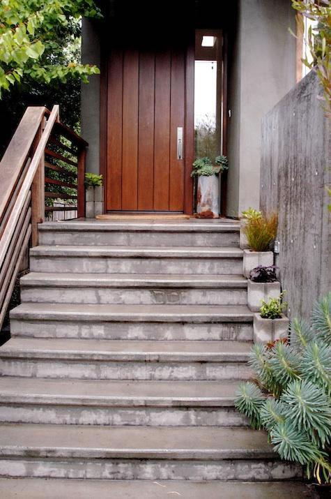 Maceteros-con-ladrillos-de-concreto-2