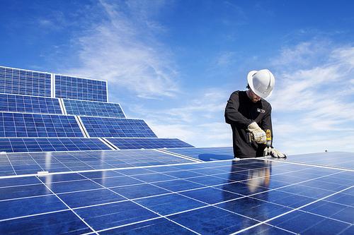 Paneles-solares_