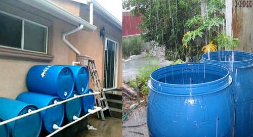 Sistemas-de-recuperación-agua-de-lluvia-6
