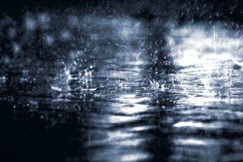 abs-calcular-agua-lluvia-aprovechar