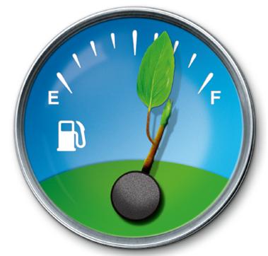 ahorra-combustible1