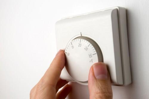 ahorrar-calefaccion-en-el-hogar
