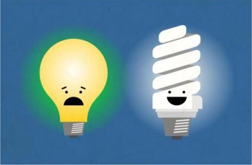ahorrar-luz