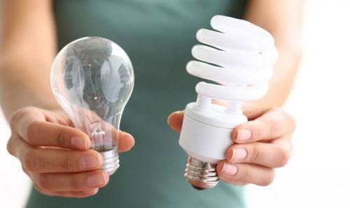 ahorrarenergia-g-210513