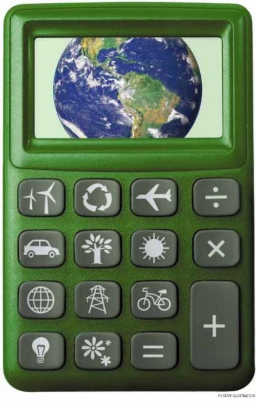 calculadora-ambiental