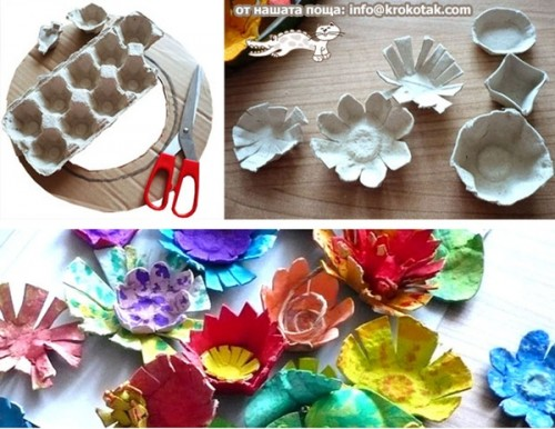 cartonomo-hacer-flores-con-carton-de-huevos-