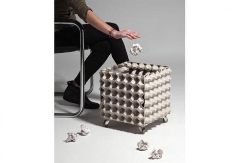 cartonsoluciones-1435616w620