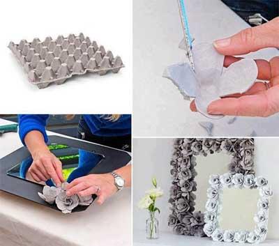 diydecorar_reciclar_cartón_ideas-10