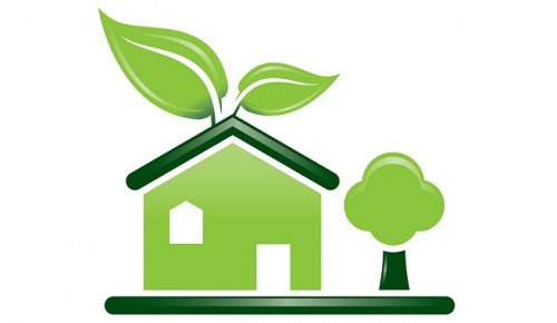 ecologia-hogar-sostenible-hogar-ecologico