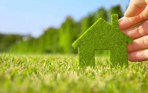 edificios-verdes-ecológicos-800x500