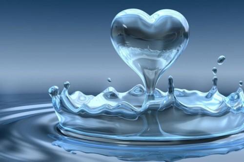 el-agua-y-la-calidad-de-vida