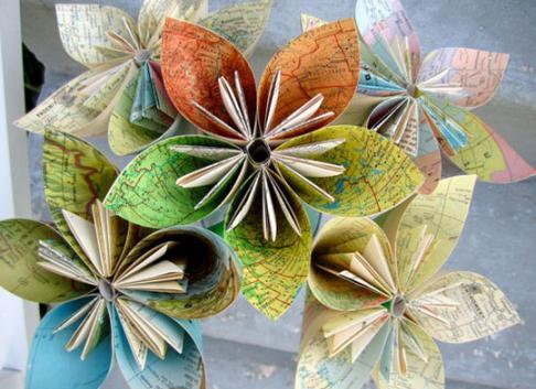 Manualidades Ecologicas Para Regalar En El Día De La Madre Ideas