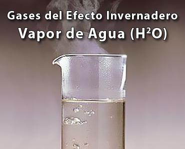 gases_efecto_invernadero