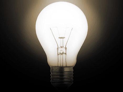 iluminacion_el_fuerte_301114
