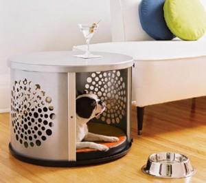 lavadora_reciclado_en_taburete_casa_animal2-300x266