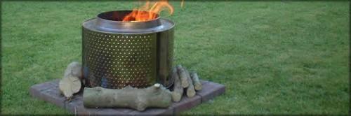 lavafire-drum