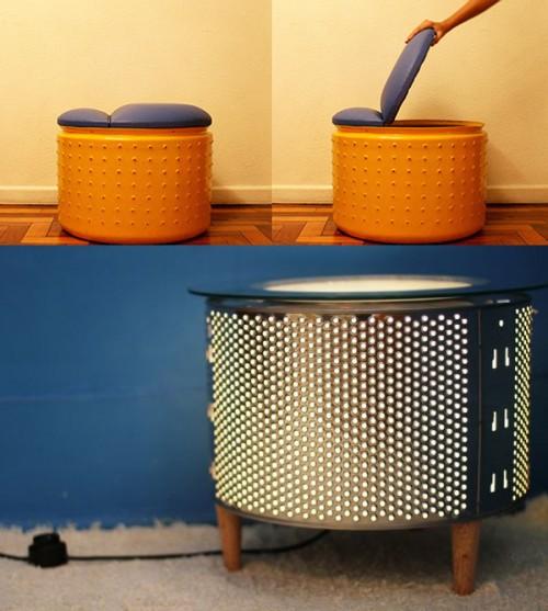 lavareciclar-tambor-lavadora-puf-mesita-muy-ingenioso-1