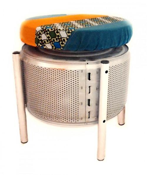 lavarropas-reciclado-v8
