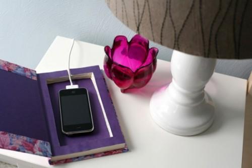 libro celular