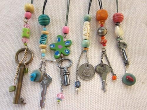 mamacolgantes-llaves-monedas