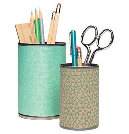 mamaideas-para-reciclar-papel-de-regalo6