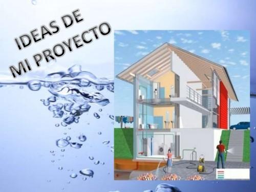 mi-proyecto-aguas-residuales-1-728