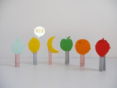pinzas-decoradas-con-frutas-06