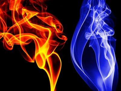 plomeria-gas-calefaccion-caldereria-refrigeracion-riegos-por-aspersion-1_1