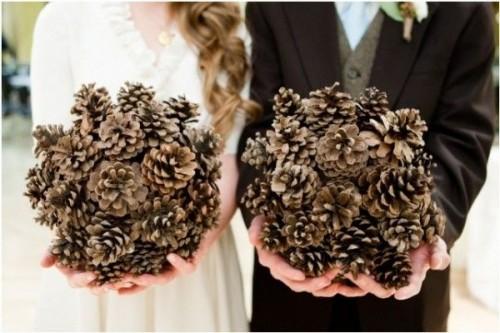 ramos1751-bouquets-de-novia-con-pi-as-rusticweddingchic3-jpg