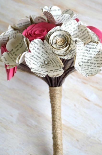 ramowildpaperflowers-via-Etsy