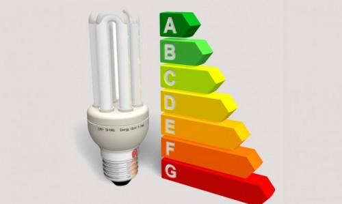 reducir-el-consumo-en-el-hogar-668x400x80xX