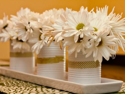 regalowashi-tape-flower-cans-1