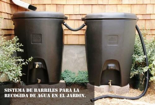 sistema_de_barriles_para_la_recogida_de_agua