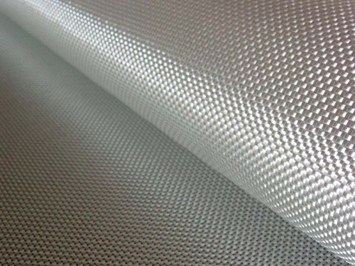 tela-marina-fibra-de-vidrio-10-oz-12-metros-para-refuerzo-3722-MLM69358003_1989-F