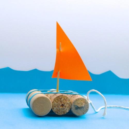 transporteoyboat1c