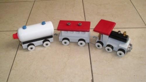 transportesgr_464242_6340015_684385